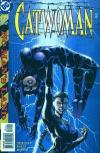 Catwoman #74 comic books - cover scans photos Catwoman #74 comic books - covers, picture gallery