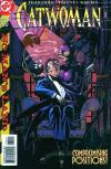 Catwoman #76 comic books - cover scans photos Catwoman #76 comic books - covers, picture gallery