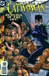 Catwoman #77 Comic Books - Covers, Scans, Photos  in Catwoman Comic Books - Covers, Scans, Gallery