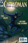Catwoman #78 comic books for sale
