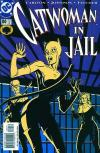 Catwoman #80 Comic Books - Covers, Scans, Photos  in Catwoman Comic Books - Covers, Scans, Gallery