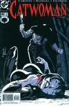 Catwoman #82 Comic Books - Covers, Scans, Photos  in Catwoman Comic Books - Covers, Scans, Gallery