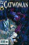 Catwoman #83 Comic Books - Covers, Scans, Photos  in Catwoman Comic Books - Covers, Scans, Gallery