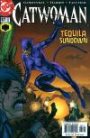 Catwoman #87 Comic Books - Covers, Scans, Photos  in Catwoman Comic Books - Covers, Scans, Gallery