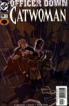 Catwoman #90 Comic Books - Covers, Scans, Photos  in Catwoman Comic Books - Covers, Scans, Gallery