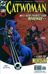 Catwoman #91 Comic Books - Covers, Scans, Photos  in Catwoman Comic Books - Covers, Scans, Gallery