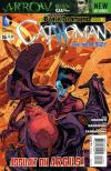 Catwoman #16 comic books - cover scans photos Catwoman #16 comic books - covers, picture gallery