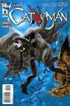 Catwoman #2 Comic Books - Covers, Scans, Photos  in Catwoman Comic Books - Covers, Scans, Gallery