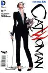 Catwoman #35 Comic Books - Covers, Scans, Photos  in Catwoman Comic Books - Covers, Scans, Gallery