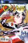 Catwoman #7 comic books for sale