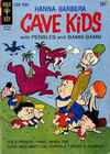 Cave Kids #10 Comic Books - Covers, Scans, Photos  in Cave Kids Comic Books - Covers, Scans, Gallery
