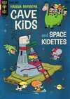 Cave Kids #16 Comic Books - Covers, Scans, Photos  in Cave Kids Comic Books - Covers, Scans, Gallery