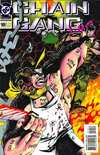Chain Gang War #10 comic books for sale