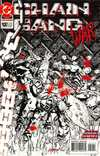 Chain Gang War #12 comic books for sale