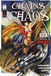 Chains of Chaos #1 comic books - cover scans photos Chains of Chaos #1 comic books - covers, picture gallery