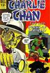 Charlie Chan #2 Comic Books - Covers, Scans, Photos  in Charlie Chan Comic Books - Covers, Scans, Gallery