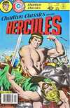 Charlton Classics #1 Comic Books - Covers, Scans, Photos  in Charlton Classics Comic Books - Covers, Scans, Gallery