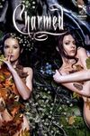 Charmed #2 Comic Books - Covers, Scans, Photos  in Charmed Comic Books - Covers, Scans, Gallery