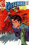 Cheyenne Kid #73 Comic Books - Covers, Scans, Photos  in Cheyenne Kid Comic Books - Covers, Scans, Gallery