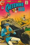 Cheyenne Kid #89 Comic Books - Covers, Scans, Photos  in Cheyenne Kid Comic Books - Covers, Scans, Gallery