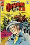 Cheyenne Kid #91 Comic Books - Covers, Scans, Photos  in Cheyenne Kid Comic Books - Covers, Scans, Gallery