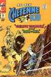 Cheyenne Kid #94 Comic Books - Covers, Scans, Photos  in Cheyenne Kid Comic Books - Covers, Scans, Gallery