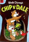 Chip 'n' Dale comic books