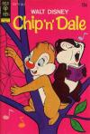 Chip 'n' Dale #15 comic books for sale