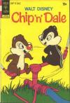 Chip 'n' Dale #17 comic books - cover scans photos Chip 'n' Dale #17 comic books - covers, picture gallery