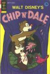 Chip 'n' Dale #22 Comic Books - Covers, Scans, Photos  in Chip 'n' Dale Comic Books - Covers, Scans, Gallery