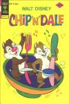 Chip 'n' Dale #30 Comic Books - Covers, Scans, Photos  in Chip 'n' Dale Comic Books - Covers, Scans, Gallery