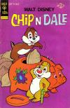 Chip 'n' Dale #32 Comic Books - Covers, Scans, Photos  in Chip 'n' Dale Comic Books - Covers, Scans, Gallery
