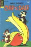 Chip 'n' Dale #36 Comic Books - Covers, Scans, Photos  in Chip 'n' Dale Comic Books - Covers, Scans, Gallery