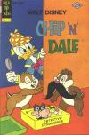 Chip 'n' Dale #41 Comic Books - Covers, Scans, Photos  in Chip 'n' Dale Comic Books - Covers, Scans, Gallery