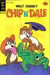 Chip 'n' Dale #43 Comic Books - Covers, Scans, Photos  in Chip 'n' Dale Comic Books - Covers, Scans, Gallery