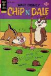 Chip 'n' Dale #46 Comic Books - Covers, Scans, Photos  in Chip 'n' Dale Comic Books - Covers, Scans, Gallery