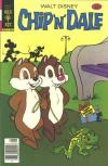 Chip 'n' Dale #56 Comic Books - Covers, Scans, Photos  in Chip 'n' Dale Comic Books - Covers, Scans, Gallery