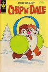 Chip 'n' Dale #65 Comic Books - Covers, Scans, Photos  in Chip 'n' Dale Comic Books - Covers, Scans, Gallery