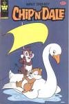 Chip 'n' Dale #70 Comic Books - Covers, Scans, Photos  in Chip 'n' Dale Comic Books - Covers, Scans, Gallery