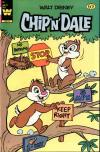 Chip 'n' Dale #80 Comic Books - Covers, Scans, Photos  in Chip 'n' Dale Comic Books - Covers, Scans, Gallery
