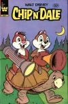 Chip 'n' Dale #81 Comic Books - Covers, Scans, Photos  in Chip 'n' Dale Comic Books - Covers, Scans, Gallery
