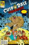 Chip 'n Dale Rescue Rangers #12 Comic Books - Covers, Scans, Photos  in Chip 'n Dale Rescue Rangers Comic Books - Covers, Scans, Gallery