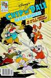 Chip 'n Dale Rescue Rangers #19 comic books for sale