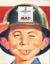 Christie's East: The Art of Mad #1 comic books - cover scans photos Christie's East: The Art of Mad #1 comic books - covers, picture gallery