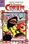 Chronicles of Corum #6 Comic Books - Covers, Scans, Photos  in Chronicles of Corum Comic Books - Covers, Scans, Gallery