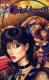 Claire Voyante #1 comic books for sale
