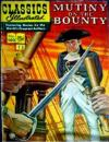 Classics Illustrated #100 cheap bargain discounted comic books Classics Illustrated #100 comic books
