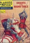 Classics Illustrated #108 cheap bargain discounted comic books Classics Illustrated #108 comic books