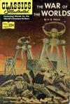 Classics Illustrated #124 Comic Books - Covers, Scans, Photos  in Classics Illustrated Comic Books - Covers, Scans, Gallery