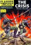 Classics Illustrated #145 cheap bargain discounted comic books Classics Illustrated #145 comic books
